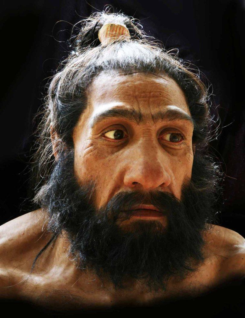 homo_neanderthalensis1