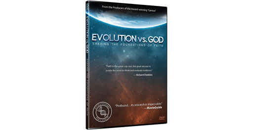 Evolution_vs._Go_521bc0aaca1a7