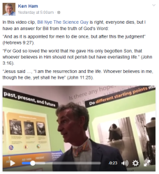 bill-nye-on-death